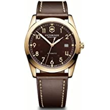 Men's watch VICTORINOX INFANTRY V241646