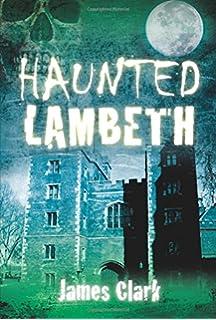 haunted peterborough haunted history press