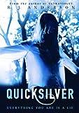 Quicksilver (Ultraviolet)