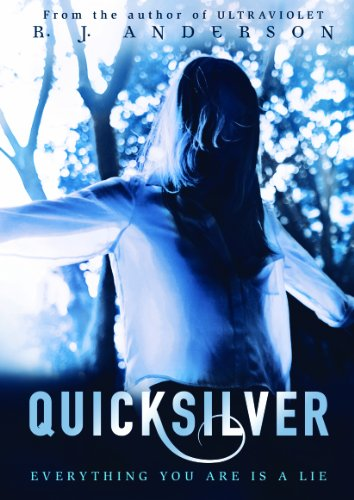 quicksilver-ultraviolet