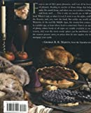 Image of A Feast of Ice and Fire: The Official Game of Thrones Companion Cookbook