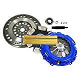 02 rsx type clutch kit - EFT STAGE 4 HD CLUTCH KIT & CHROMOLY FLYWHEEL 02-06 ACURA RSX TYPE-S K20A2 K20A3