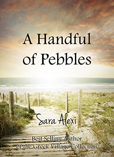 A Handful of Pebbles (The Greek Village Book 7)