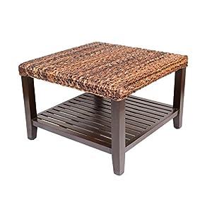 51sdXz3LVCL._SS300_ Beach Coffee Tables & Coastal Coffee Tables