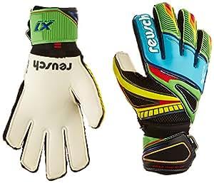 Reusch  Xosa Pro X1 Ortho Tec Glove (Size 10)
