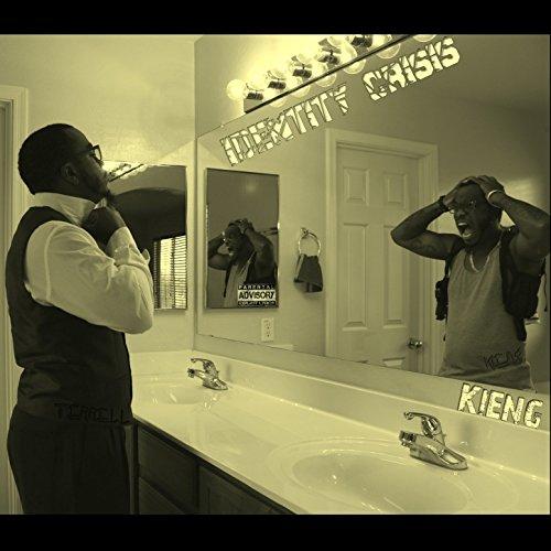Identity Crisis [Explicit]