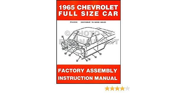 1965 Chevrolet Assembly Manual Biscayne Bel Air Impala Ss And Wagons Gm Chevrolet Chevy Gm Chevrolet Chevy Gm Chevrolet Chevy Gm Chevrolet Chevy Gm Chevrolet Chevy Gm Chevrolet Chevy Gm Chevrolet