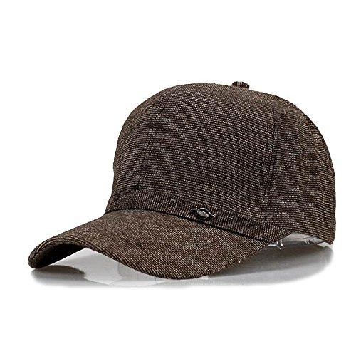 Polo mznwpm Hueso Hat Fashion Gorras Hat De Gorra Hombre Hombre Gorra Snapback Ocio Trucker Alta Calidad Hockey De Deportivo 7w7vFar