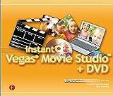 Instant Vegas Movie Studio