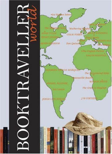 Download BookTraveller World PDF
