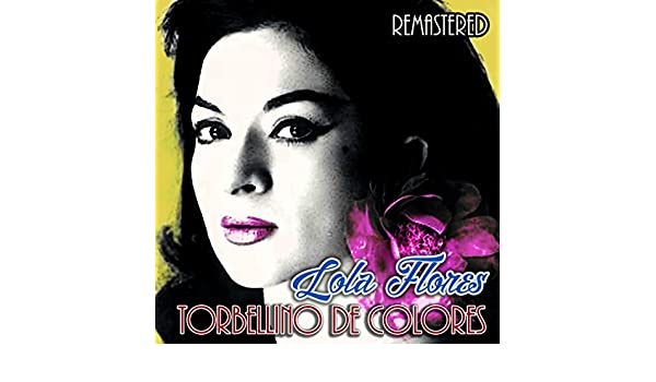 Coplas de Juan Rosales (Remastered) by Lola Flores on Amazon Music - Amazon.com