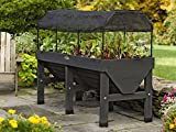 VegTrug8482; Shade Cover