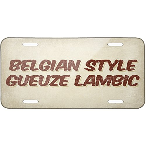 metal-license-plate-belgian-style-gueuze-lambic-beer-vintage-style-neonblond