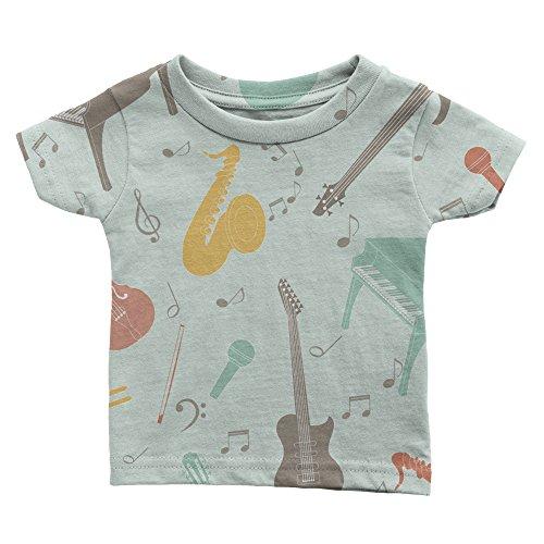 musical-instrument-infant-one-piece-snapsuit-bodysuit-5t-6t