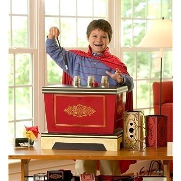best selling Fantastma Toys Ultimate Legends Of Magic