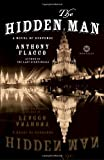 The Hidden Man, Anthony Flacco, 0812977580