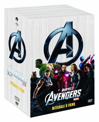 iron man hulk dvd - 5