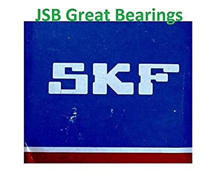 6004 2RSH//C3 SKF Ball Bearing 6004 2RS 20x42x12 mm SAME DAY SHIPPING!!!