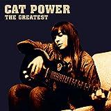 The Greatest (120 Gram Vinyl)