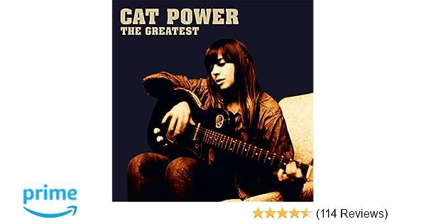 Records Autographs-original Beautiful Singer Cat Power Signed Wanderer Vinyl Album Chan Marshall Bas Professional Design