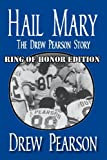 img - for Hail Mary, Ring of Honor Edition book / textbook / text book
