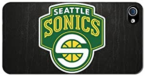 Seattle_Sonics Warrior Collection Apple iPhone 4 - iPhone 4S.jpg 3102mss