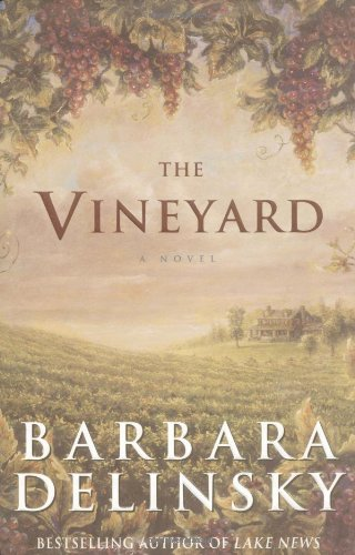 the-vineyard-a-novel