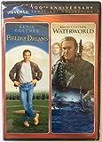Field of Dreams/Waterworld