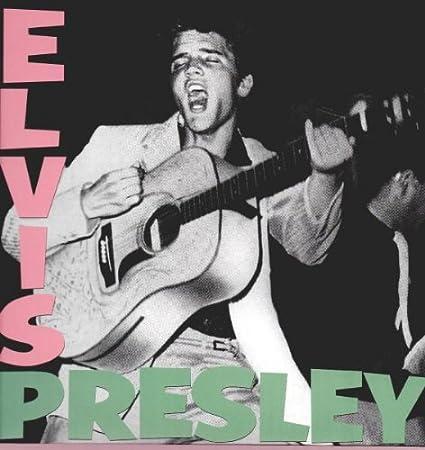 Buy Elvis Presley Online at Low Prices in India | Amazon
