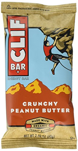 clif-bar-crunchy-peanut-butter-12-bars-240-oz-per-bar