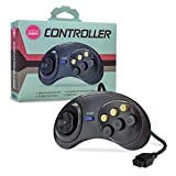 Tomee Controller for Genesis