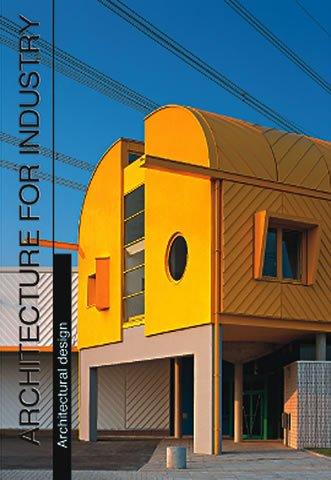 Descargar Libro Architecture For Industry Josep Maria Minguet