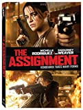 Buy Assignment, The (fka Tomboy)