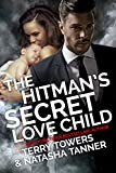 Bargain eBook - Hitman s Secret Love Child