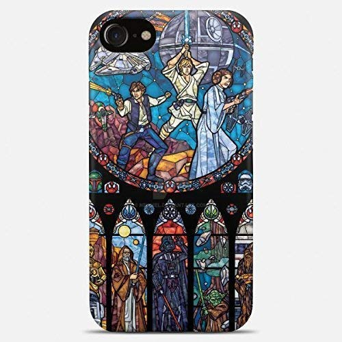 new products 0ace9 8d635 Inspired by Star wars phone case Star wars iPhone case 7 plus X XR XS Max 8  6 6s 5 5s se Star wars Samsung galaxy case s9 s9 Plus note 9 8 s8 s7 edge  ...