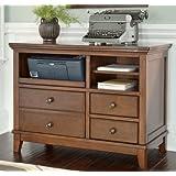 ashley h565 40 burkesville home office burkesville home office desk