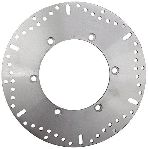 - EBC Brakes MD1159 Brake Rotor