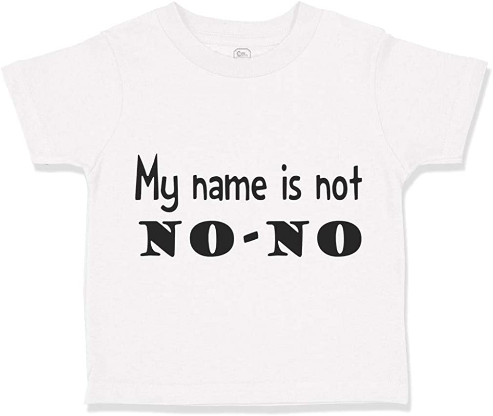 Baby Shower Nono Gift Idea Nono Birthday Nono Since Any Year Nono tshirt Nono Gift