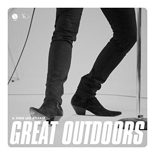 Great Outdoors (Jacks Outdoor)