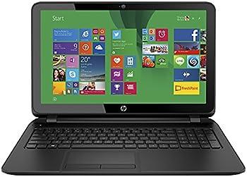 HP 15-r131 15.6