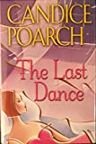 img - for The Last Dance book / textbook / text book