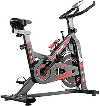 Profesionales interior de bicicleta de ejercicios de ejercicios ...
