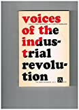 img - for Voices of the Industrial Revolution (AA 53) book / textbook / text book