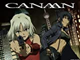Canaan, Season 1, Episode 2 (Worthless Games) (English Subtitled)