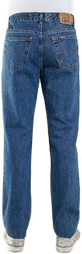 A Scelta E Mis 700-1030 col Carrera Jeans Uomo Primaverile Art