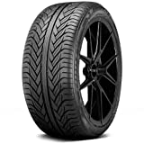 Lexani LX-THIRTY Performance Radial Tire - 275/55R20 117V