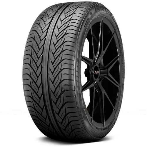 Dueler H L Alenza Plus >> Compare Price: toyota tundra 20 inch tires - on StatementsLtd.com