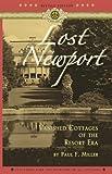 Lost Newport, Paul Miller, 1429091126
