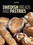 Swedish Breads and Pastries, Jan Hedh, 1616080515