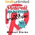 Pinterest Marketing Made (Stupidly) Easy - Vol.1 of the Punk Rock Marketing Collection